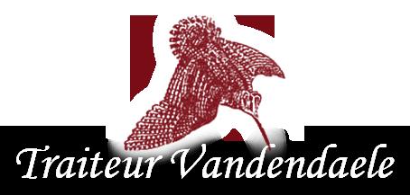 Traiteur Vandendaele - Traiteur